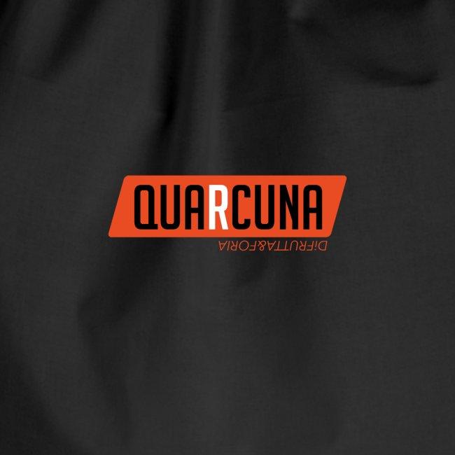 """""""Quarcuna"""" DiFrutta&Foria"""