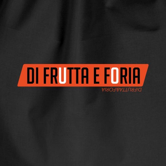 """""""Di frutta e foria"""" DiFrutta&Foria"""