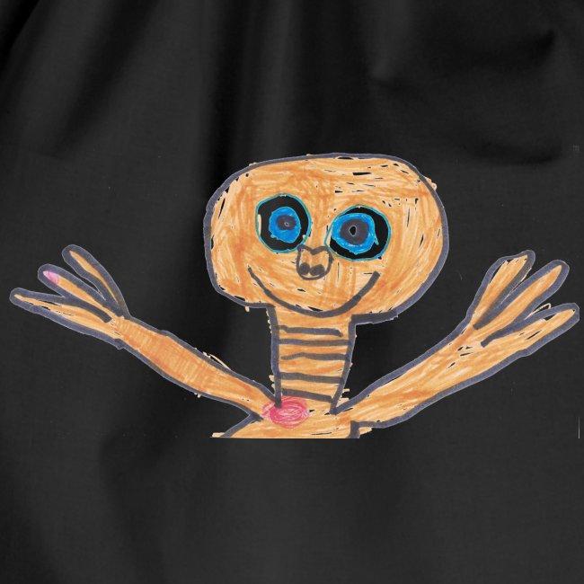 E.T. von Raban