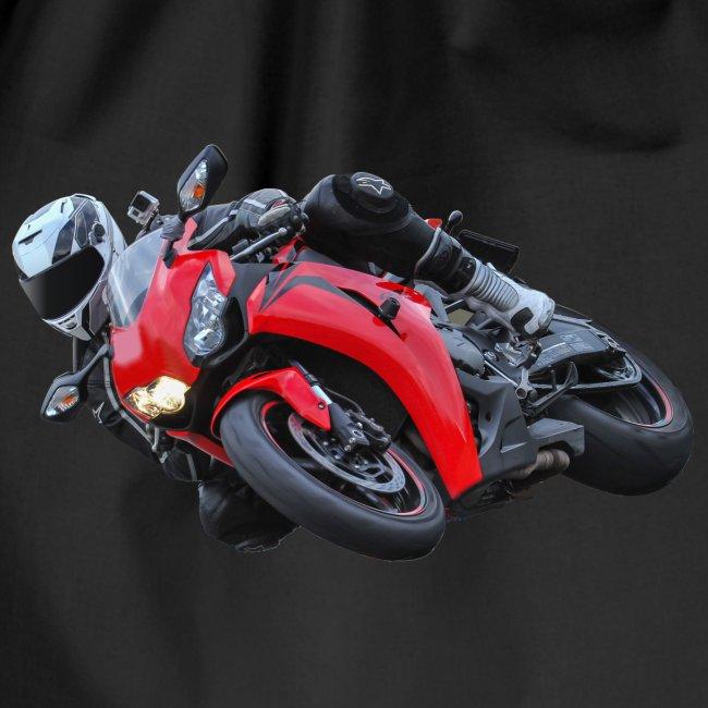 Racemotor