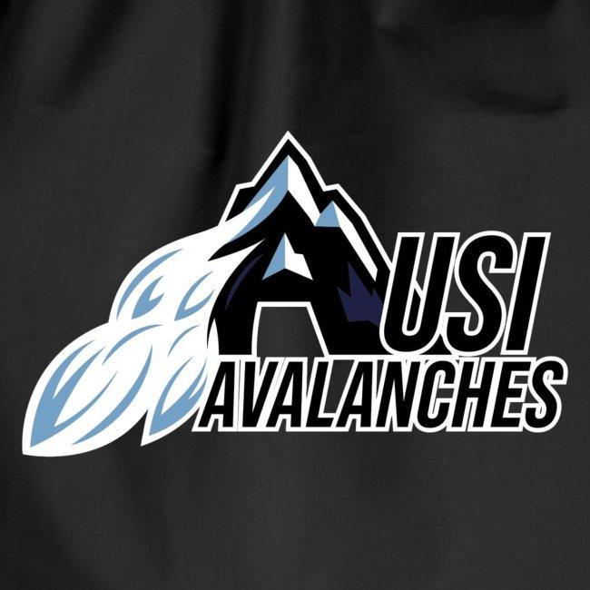 USI Avalanches