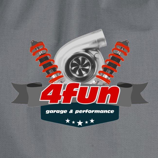 4fun tshirt
