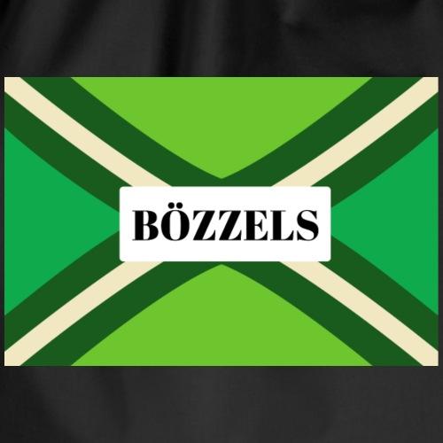 BÖZZELS - Gymtas