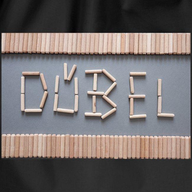 Dübel