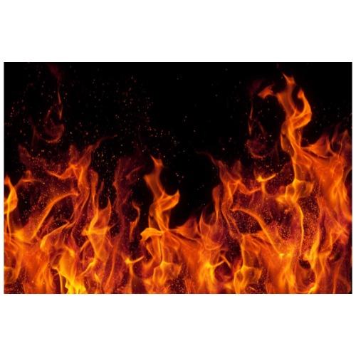 Feuer c OlgaMiltsova iStock GettyImages scaled - Turnbeutel