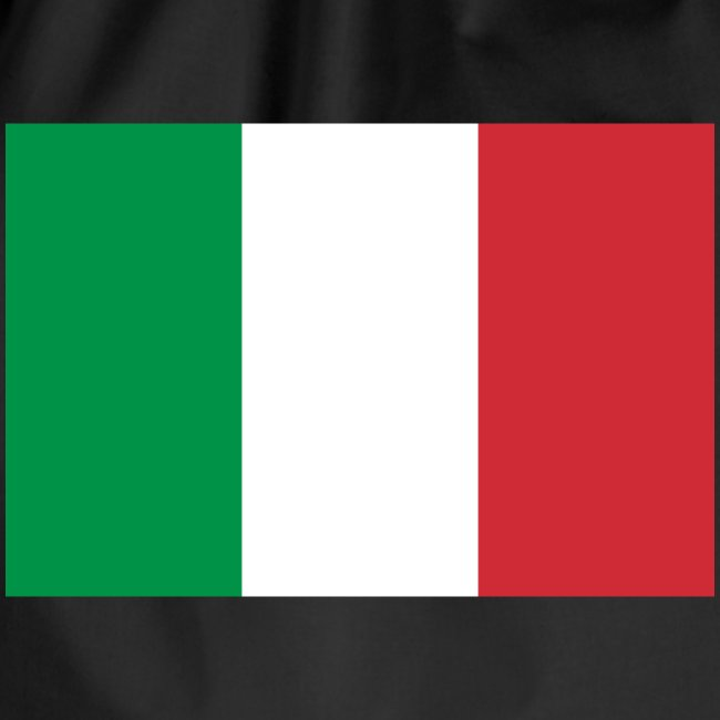 2000px Flag of Italy svg