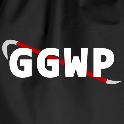 GGWP - Mochila saco