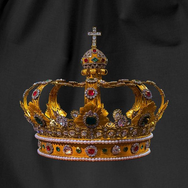 Bayern Krone