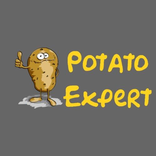 SMT potato expert