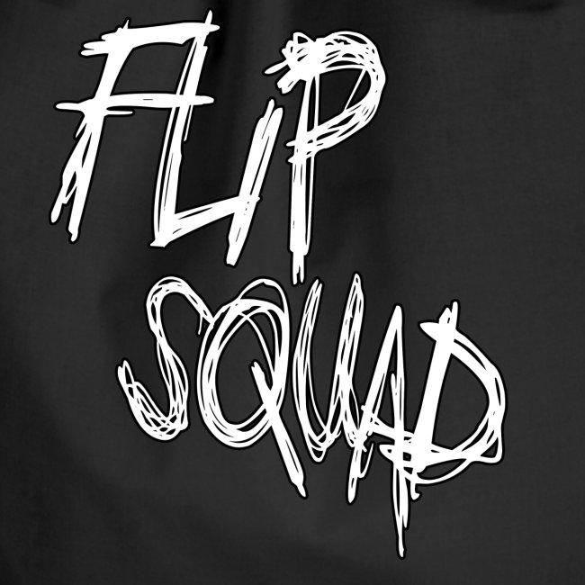 FlipSquad Vit