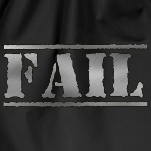 FAIL - Jumppakassi