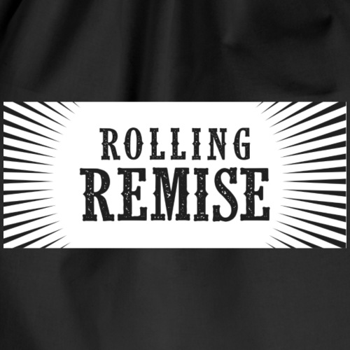 Rolling Remise