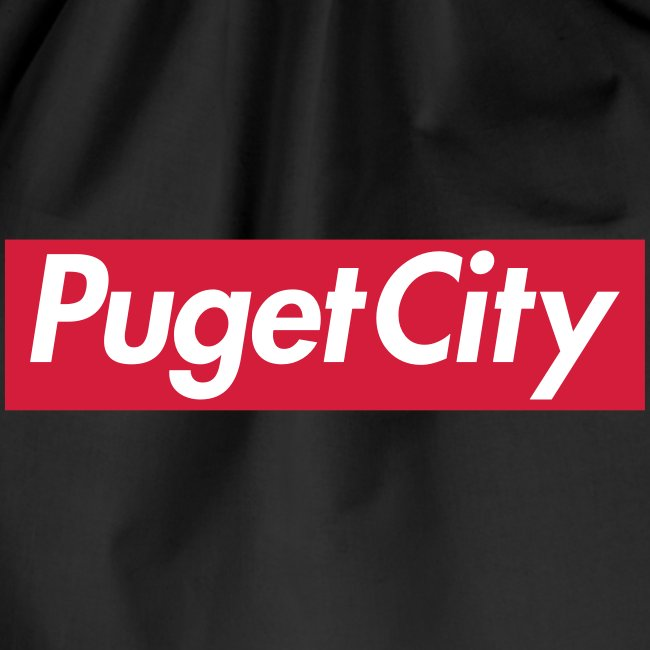 PugetCity