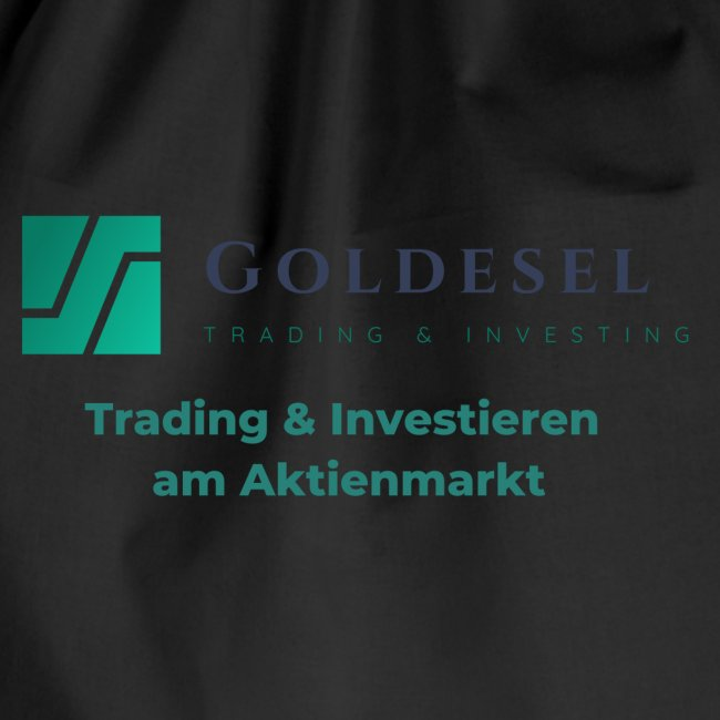 Goldesel Kollektion
