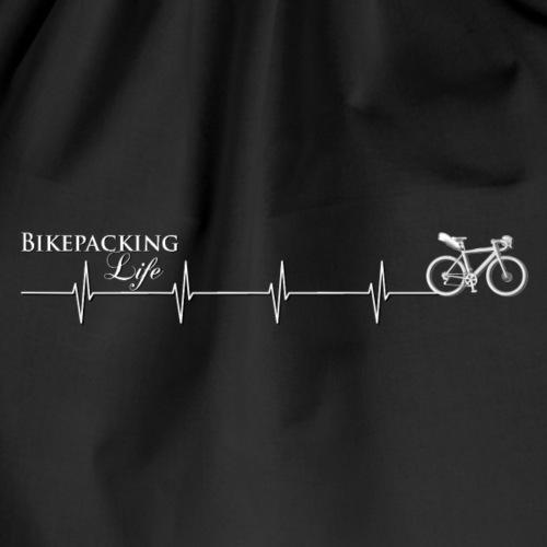 Bikepacking Life - Sac de sport léger