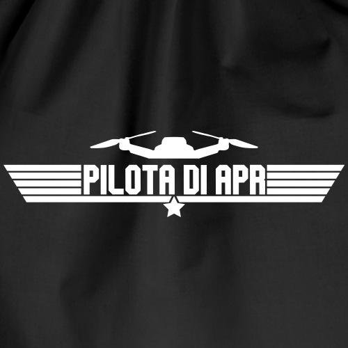 PILOTA DI APR