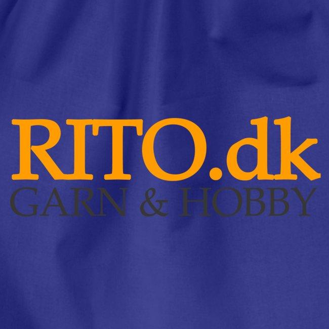 Rito Logo