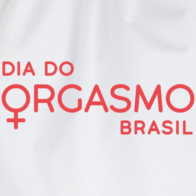 Dia Nacional do Orgasmo está chegando