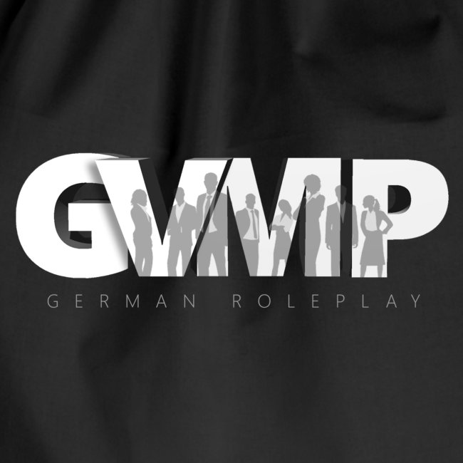 GVMP Logo 2019