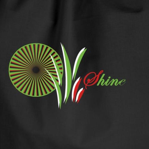 Scheine - Shine