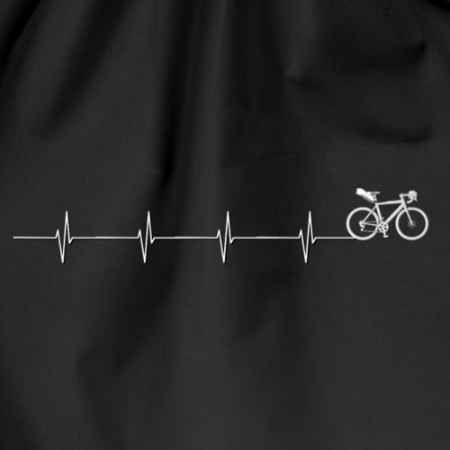 Life Bike - Sac de sport léger