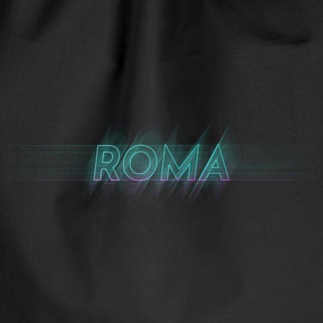 ROMA Light Clothing