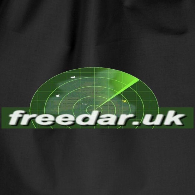 Freedar