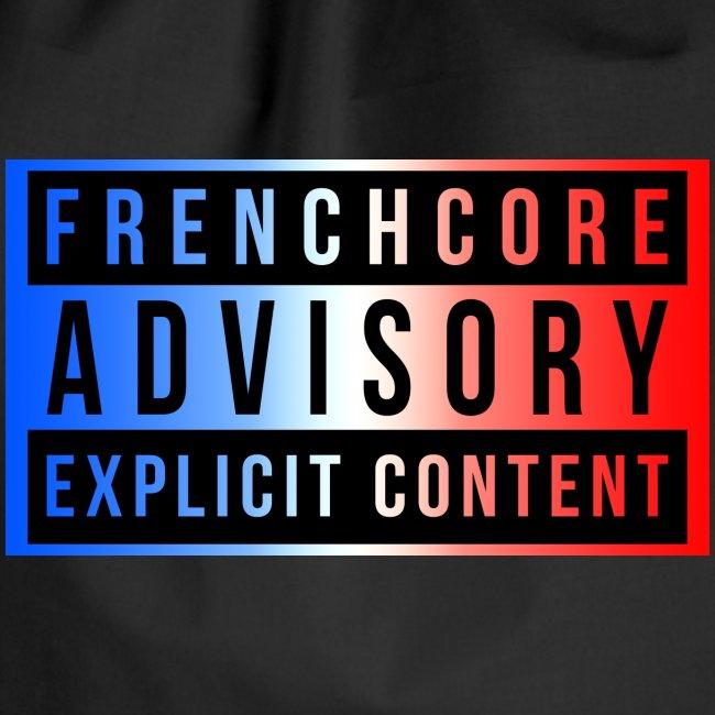 Frenchcore