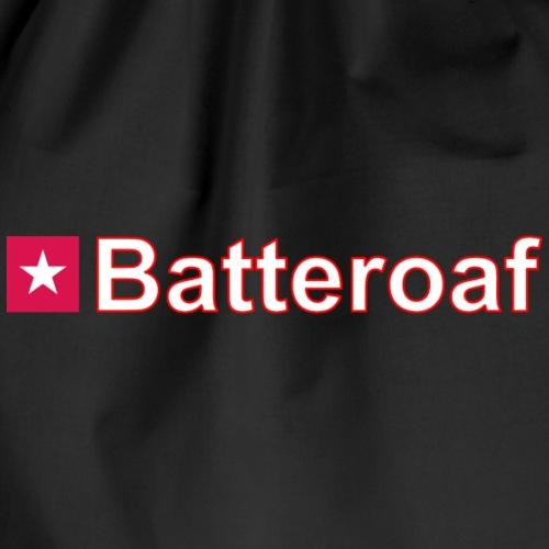 Batteraof w1 rh w - Gymtas