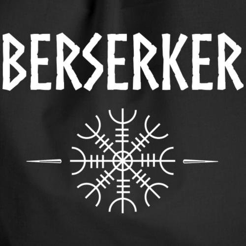 berserker - Mochila saco