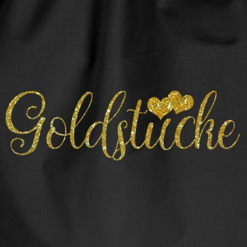 Goldstücke