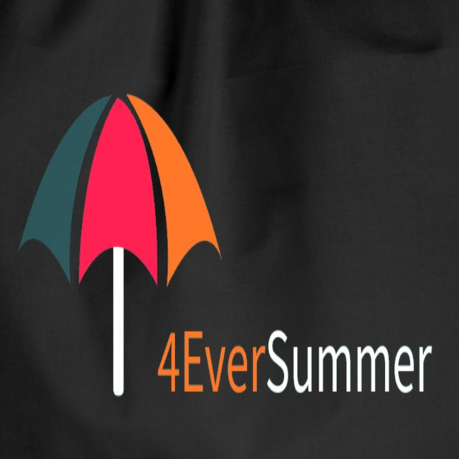 4ever summer RD tE