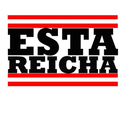 Estarreicha