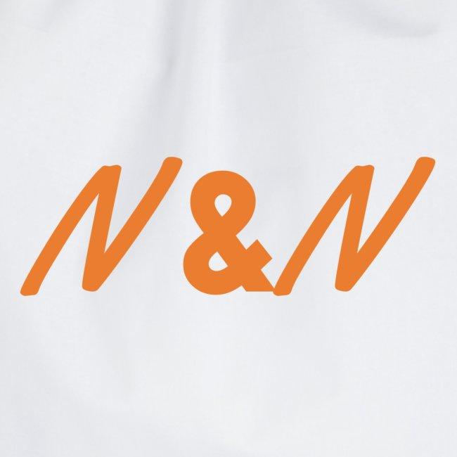 N&N DK