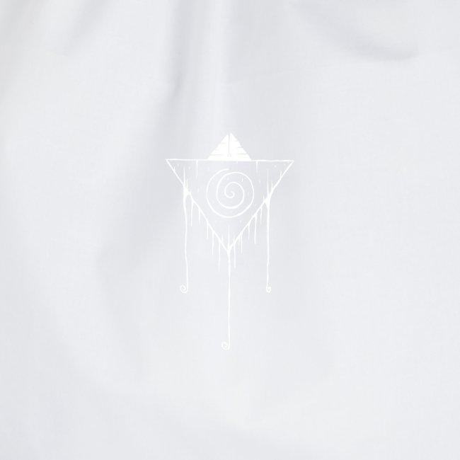 Hypno White