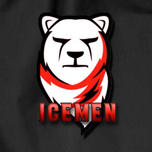 Ice Men Fashion