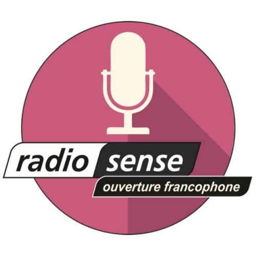 Ouverture francophone - Turnbeutel