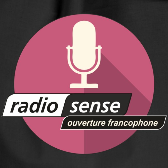 Ouverture francophone