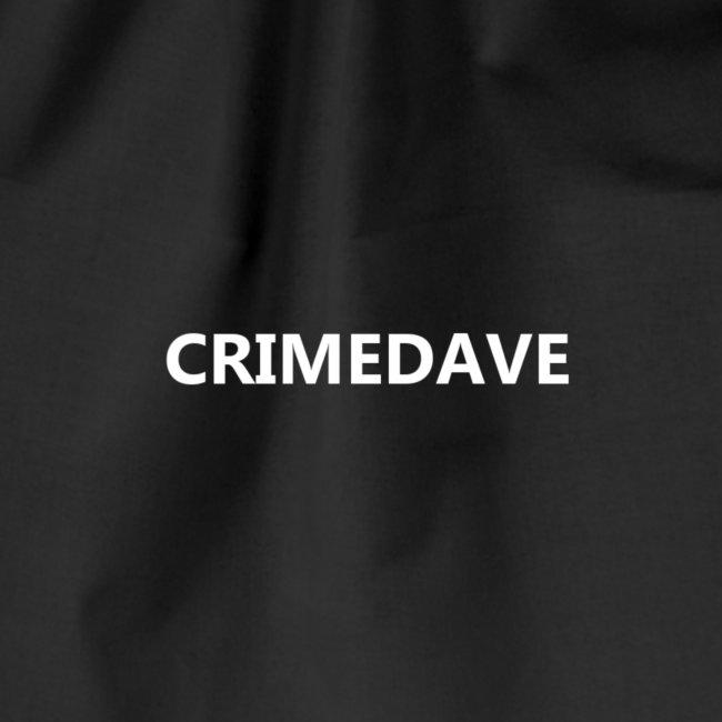 CRIMEDAVE2
