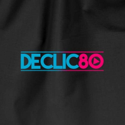 DECLIC80 - Sac de sport léger