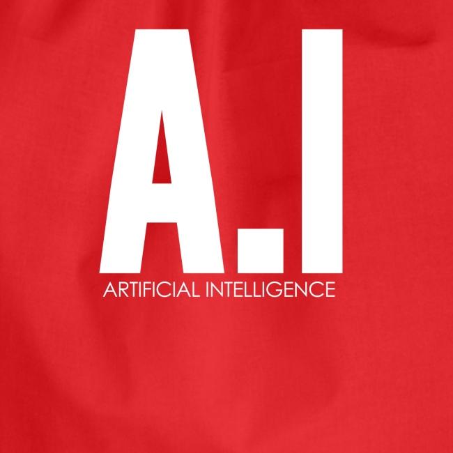 AI Artificial Intelligence Machine Learning
