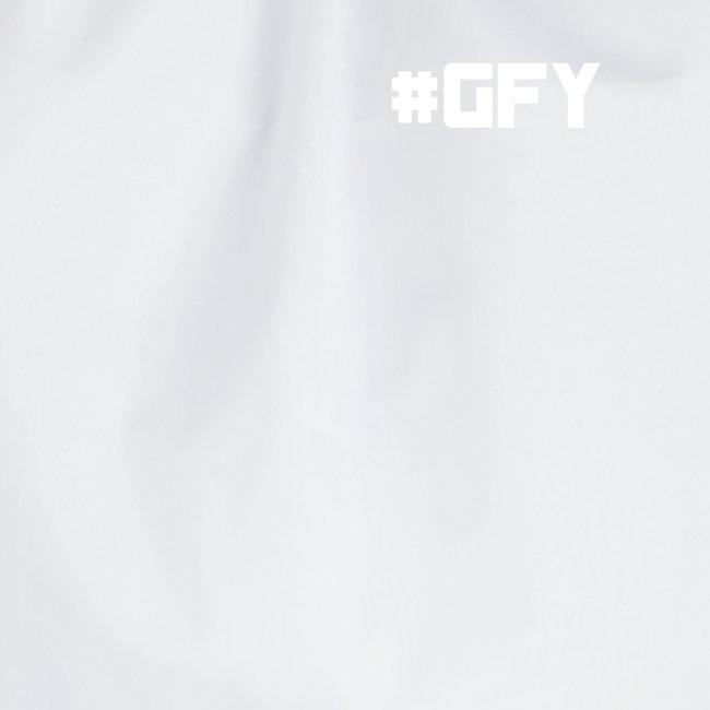 #GFY - Go Fuck Yourself