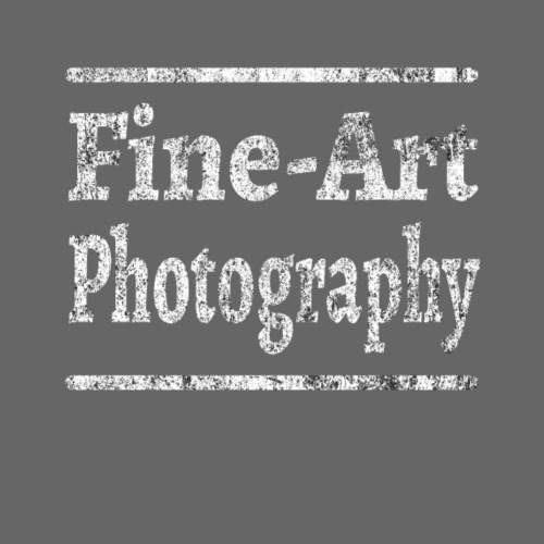 Fine-Art Photography Fotografie Fineart Kunst Text