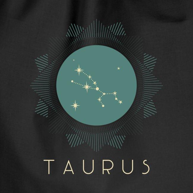 zodiac t shirt design template 1426a