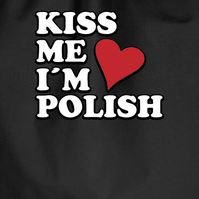 Polen girl