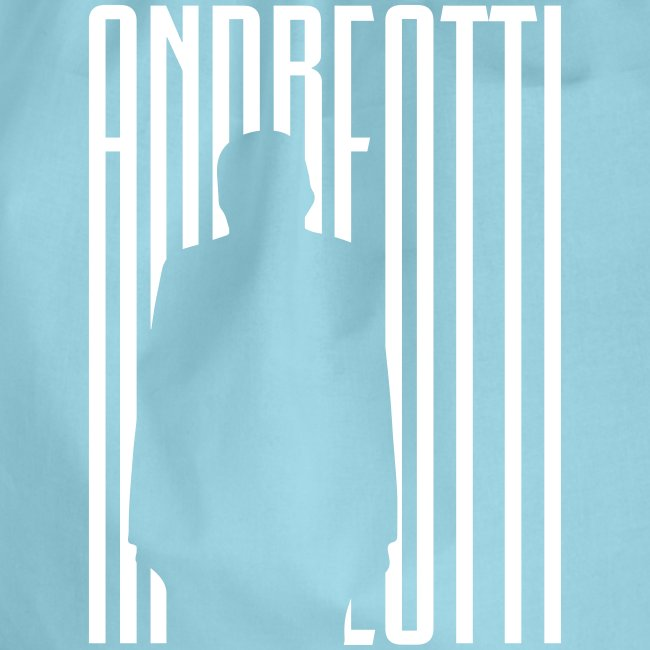 Andreotti C_R_7