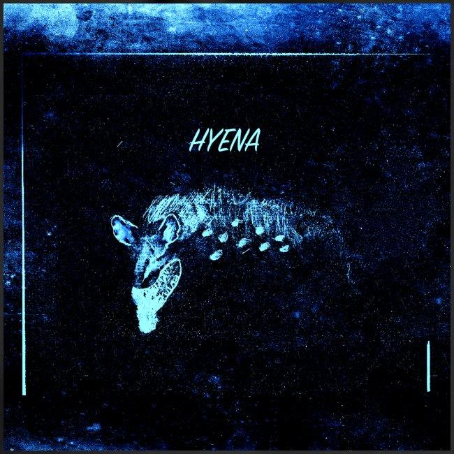 Hyena Original