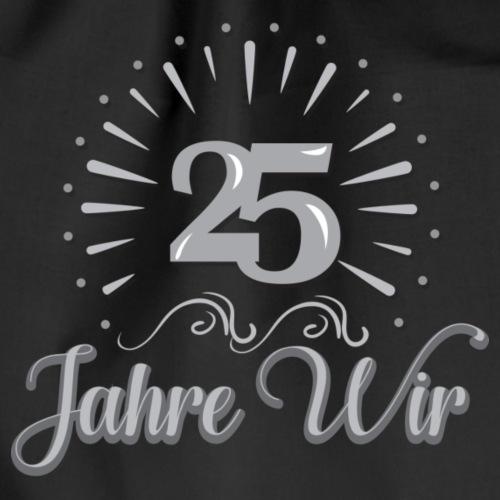 25 Jahre Wir - Sonne