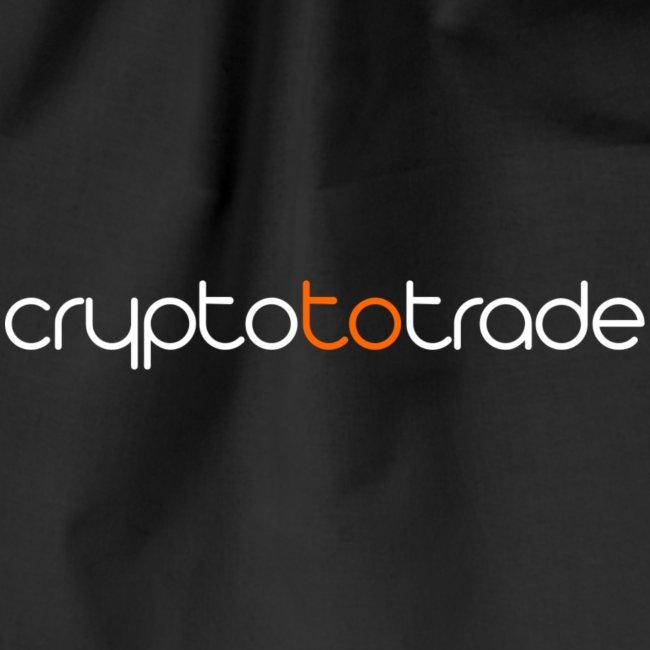 cryptototrade dark
