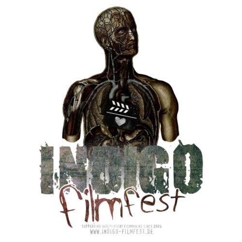 IFVII - INDIGO filmfest 7 - Anatomie - Turnbeutel